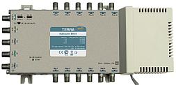 Мультисвитч Terra MR-512