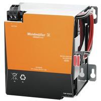 Батарея для ИБП CP A BATTERY 24V DC7.2AH