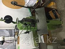 Продам проволокошвейку, проволокошвейная машина бшп-4