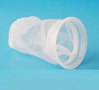 Фильтровальный мешок (носок) Vastocean - 60 микрон