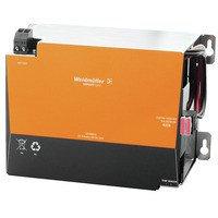 Батарея для ИБП CP A BATTERY 24V DC12AH, фото 2