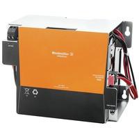 Батарея для ИБП CP A BATTERY 24V DC17AH