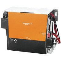 Батарея для ИБП CP A BATTERY 24V DC17AH, фото 2