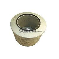Фильтр воздушный FLI9011