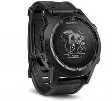 Часы-навигатор GARMIN Мод. TACTIX