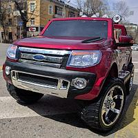 Детский электромабиль Ford Ranger, фото 1