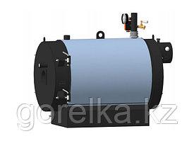 Котел водогрейный на газообразном топливе КСВ-0,09Г