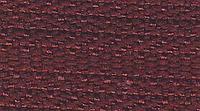 Молния джинсовая нераз.антик,т5 a/l 12см (864 т.бордо)