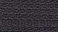 Молния джинсовая нераз.золото,т5 a/l 18см (301 т.серый)