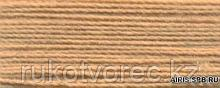 Нитки 45ЛЛ ( 200м) цветные (4802)