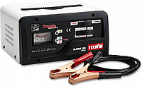 Пускозарядное устройство TELWIN ALASKA 150 START 230V 12V
