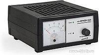 НПП Орион-325, Устройство зарядное для свинцовых аккумуляторов 12В, 0-18А, фото 1