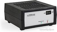 НПП Орион-410, Устройство зарядное для свинцовых аккумуляторов 12/24В, 25А, фото 1