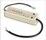 CLG-150-24, AC/DC LED, 24В,6.3А,150Вт,IP67 блок питания для светодиодного освещения