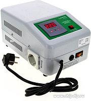 СНЭТ-2000, Стабилизатор напряжения релейный, 220В, 2000ВА