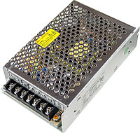 HF60W-DL-B, источник питания AC-DC 5/24B, 60Вт 160х98х39 (D-60-24)