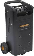 Устройство пуско-зарядное ПАРМА УПЗ-320 12/24 В 30-500 Ач; заряд 1.0 кВт 30А: пуск 6.4 кВт 180А
