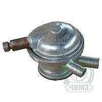 Пульсатор с регулируемой частотой пульсаций СБ14