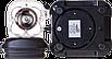 Профессиональный блендер Dream luxury 2 BDL-09 Серебристый, фото 4
