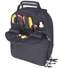 Рюкзаки для инструмента