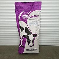 Заменитель цельного молока премиум