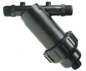 Оборудование для фильтрации IRRITEC