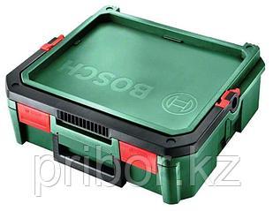Bosch SystemBox Кейс для инструментов