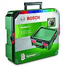 Bosch SystemBox Кейс для инструментов, фото 3