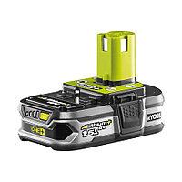 RB18L15  Аккумуляторная батарея 1х18В, 1.5 Ач, Li-Ion