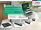 Bosch SystemBox Кейс для инструментов, фото 7