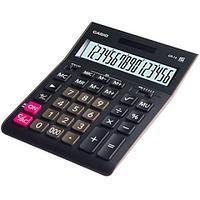 Калькулятор настольный GR-16-W-EP