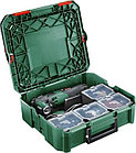 Bosch SystemBox Кейс для инструментов, фото 8