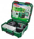 Bosch SystemBox Кейс для инструментов, фото 9