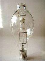 Лампа МГЛ 400Вт Е40 ДРИ 400-7 (Лисма)