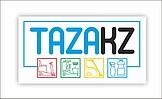 """""""TAZA. KZ"""""""