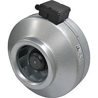 Вентилятор канальный ВКМ-125
