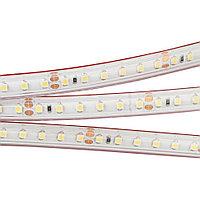 Лента RTW 2-5000PS 24V Warm3000 2x (3528, 600 LED, LUX)