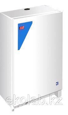 Термостат суховоздушный ТВ-80-1 (от 28 до 70°C)