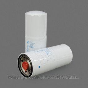 Фильтр топливный P502381