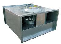 Вентилятор канальный ВКП 50-25-4D (380В)