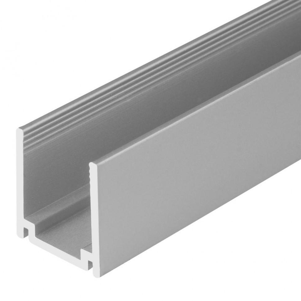 Профиль ARL-U17 (26x17mm)