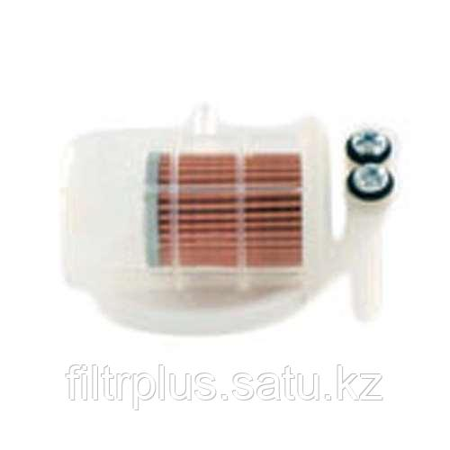 Фильтр топливный FF5711