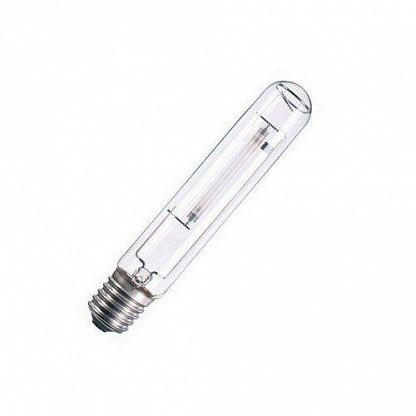 Лампа ДНаТ 150Вт Е40 натриевая (СЭЛЗ)
