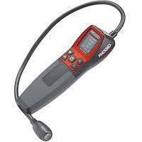 Электронный детектор горючих газов RIDGID CD-100 36163