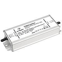 Блок питания ARPV-UH24100-PFC-55C (24V, 4.0A, 96W)