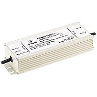 Блок питания ARPV-LG24100-PFC (24V, 4.2A, 100W), фото 1