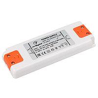 Блок питания ARV-HL24040A-Slim (24V, 1.67A, 40W), фото 1