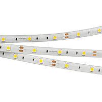 Лента RTW 2-5000SE 12V White (5060, 150 LED, LUX), фото 1