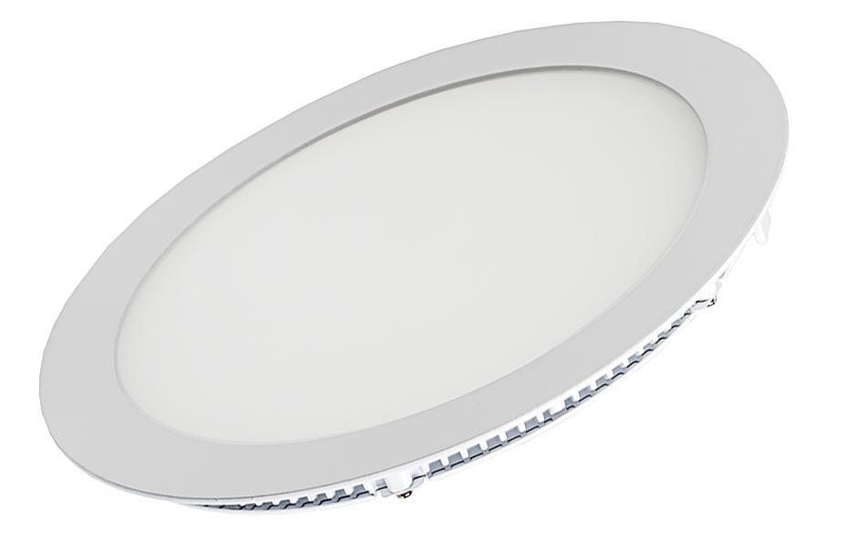 Светильник DL-225M-21W Warm White