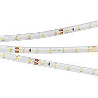 Лента RTW 2-5000SE 24V Warm (3528, 300 LED, LUX)